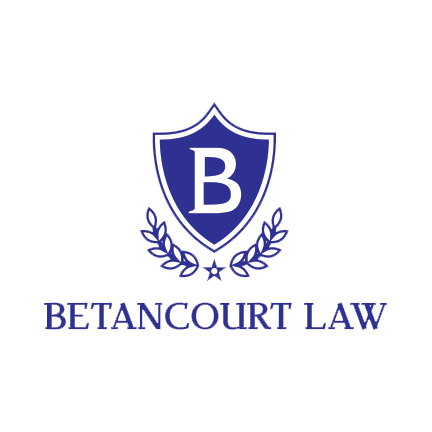 Betancourt Law