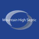 Mountain High Septic - Salida, CO - Plumbers & Sewer Repair