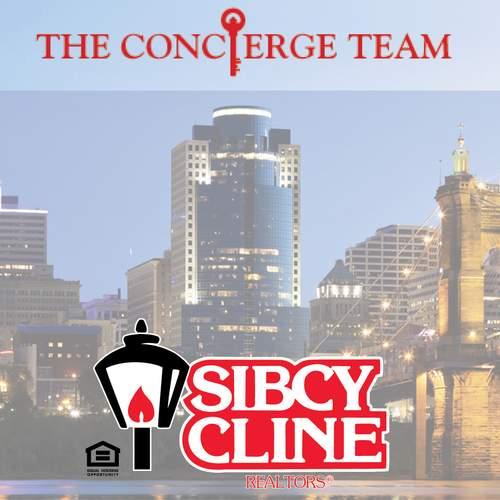 Darrell Brand - The Concierge Team | Sibcy Cline Realtors