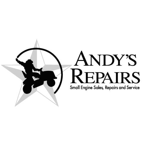 Andy's Repairs