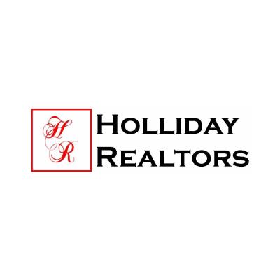 Holliday Realtors