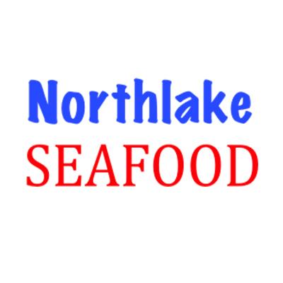 Northlake Seafood