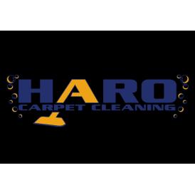 Haro Carpet Cleaning image 0