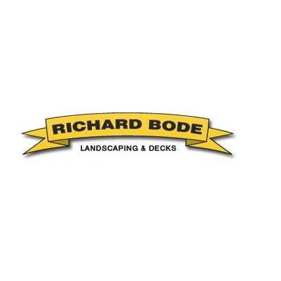 Richard Bode Landscaping
