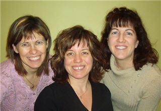 Carrefour Professionnel de l'Ostéopathie à Joliette