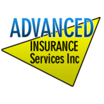 Advanced Insurance Services image 0