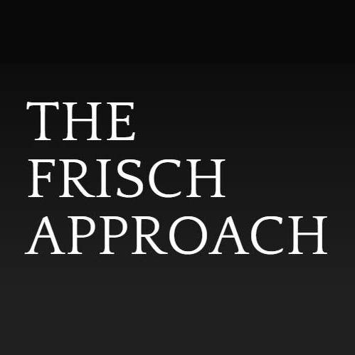The Frisch Approach