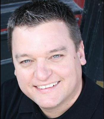 Allstate Insurance Agent: John Larson III
