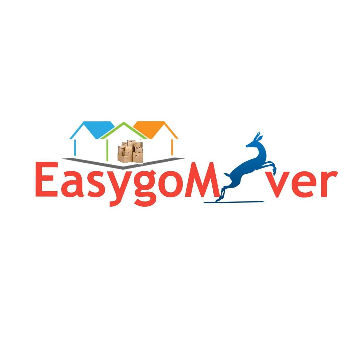 EasygoMover image 1