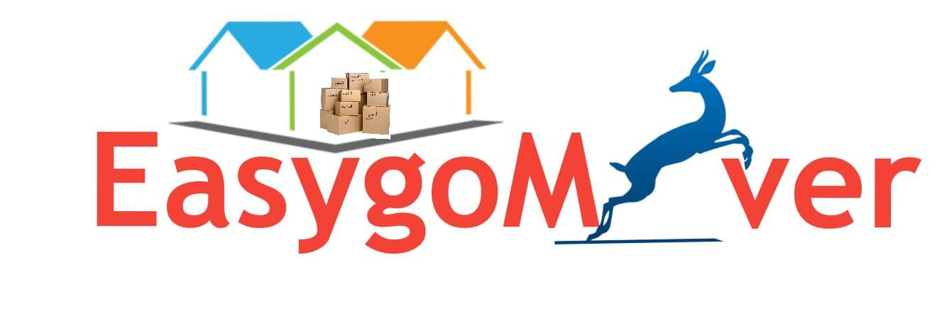 EasygoMover image 0