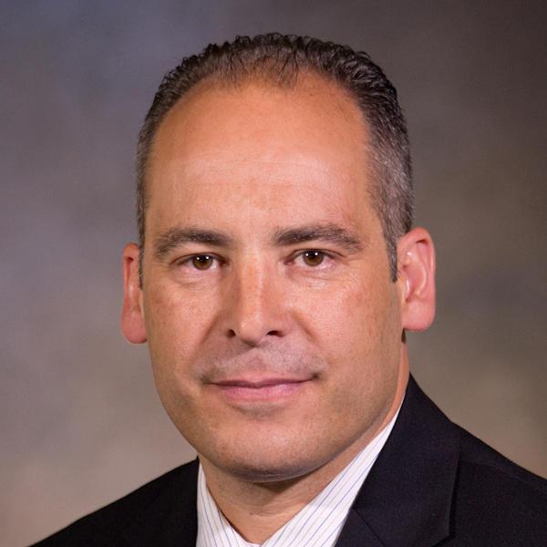 Chris Clampitt - Missouri Farm Bureau Insurance