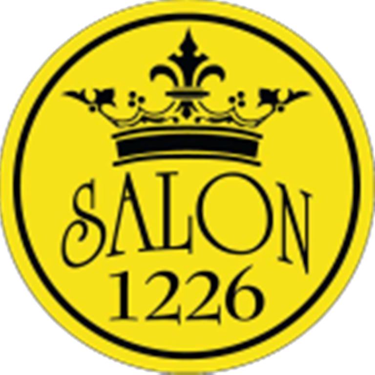 Salon 1226