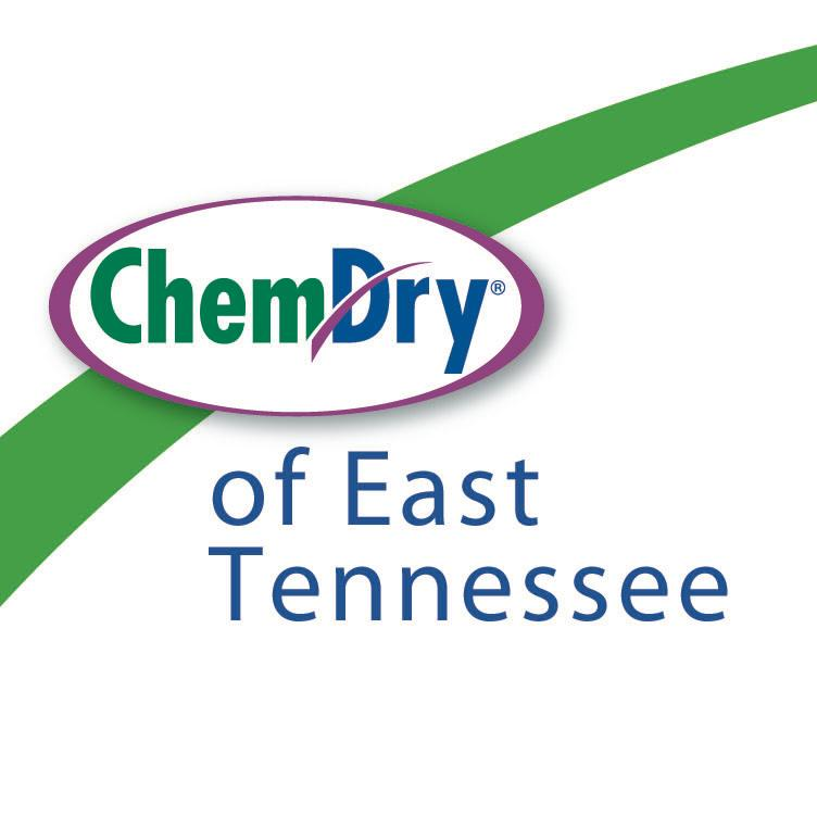Chem-Dry Of East Tennessee  image 4