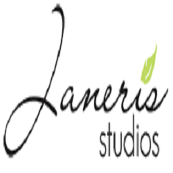 Janeris Studios - Miami, FL 33056 - (786)897-5064 | ShowMeLocal.com