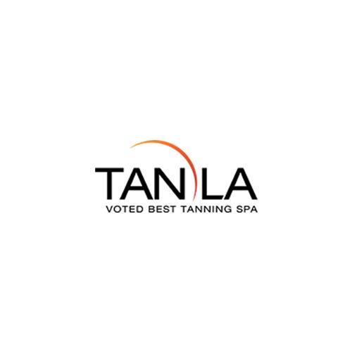 Tan La image 10