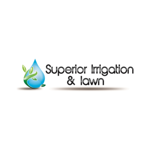 Superior Irrigation & Lawn