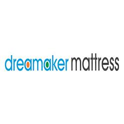 Dreamaker Mattress