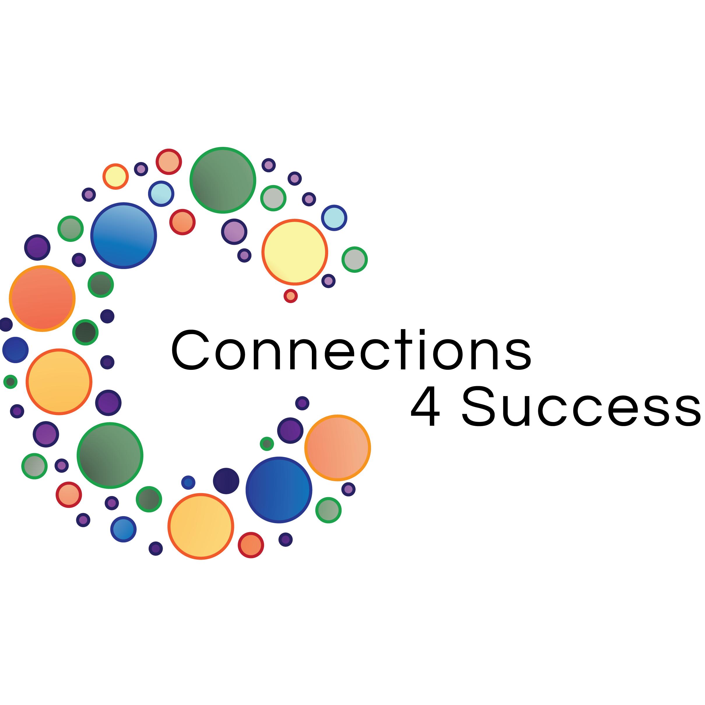Connections 4 Success LLC