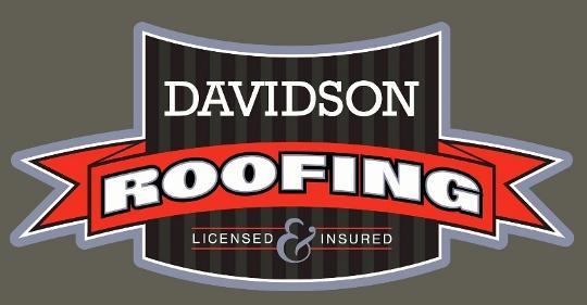 Davidson Roofing Company image 1