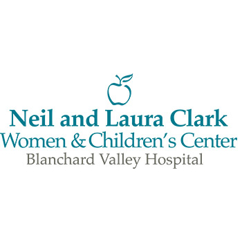 Neil & Laura Clark Women & Children's Center