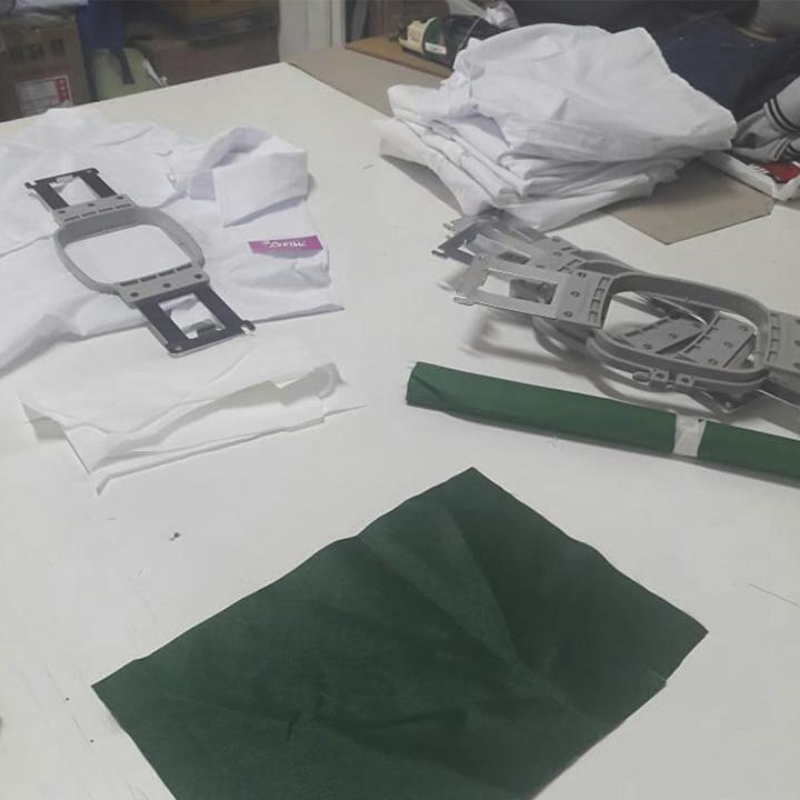 Ame Textil