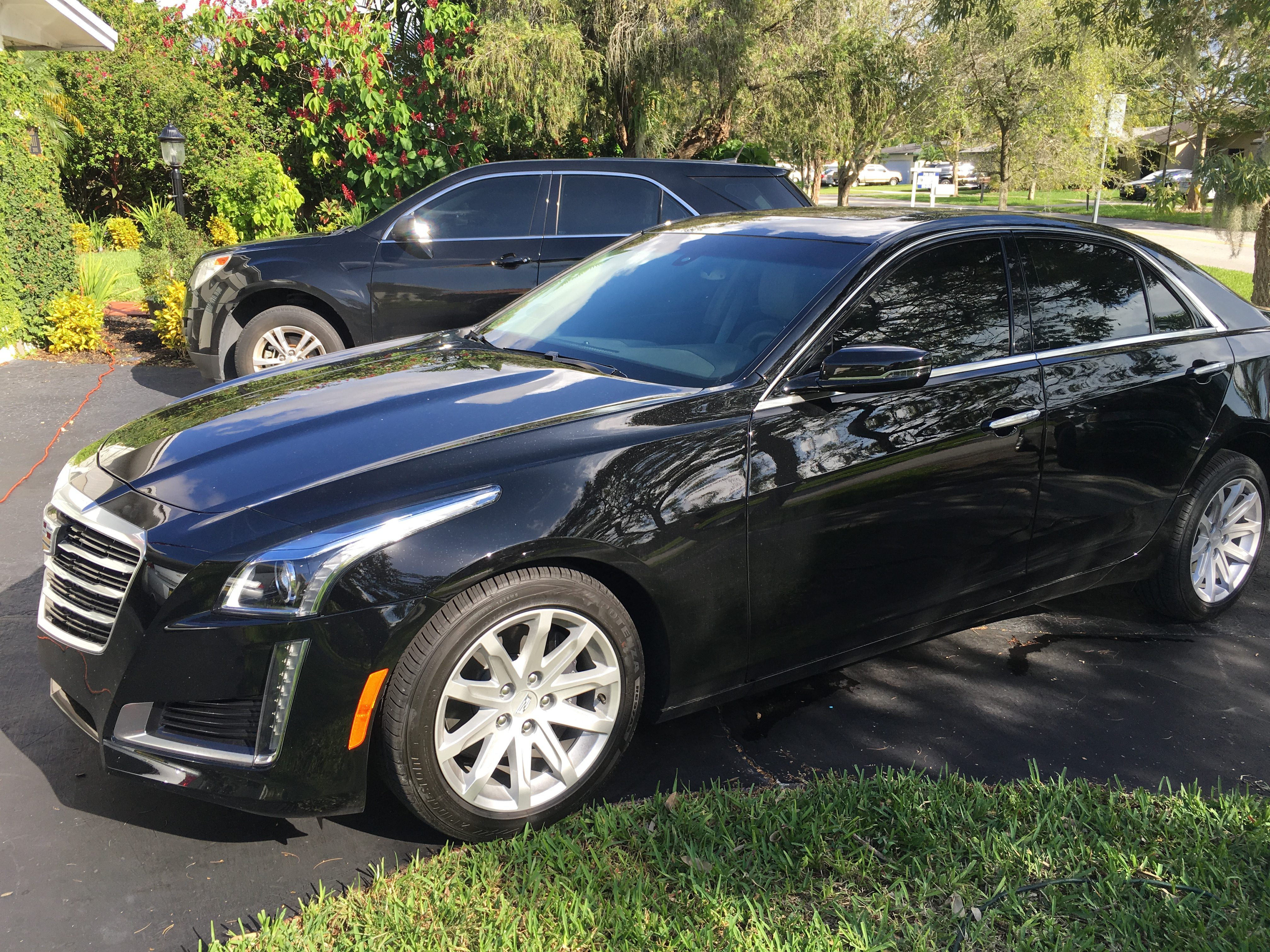 3M Miami Mobile Window Tinting-Car -Residential- Commercial- Marine Doral,Medley image 25