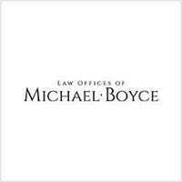 The Law Office of Michael P. Boyce, PC