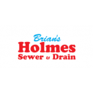 Holmes Sewer & Drain