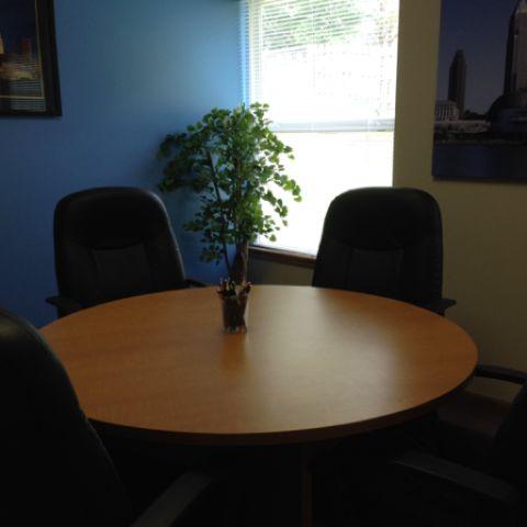 Business Improvement Group, Inc. - ad image