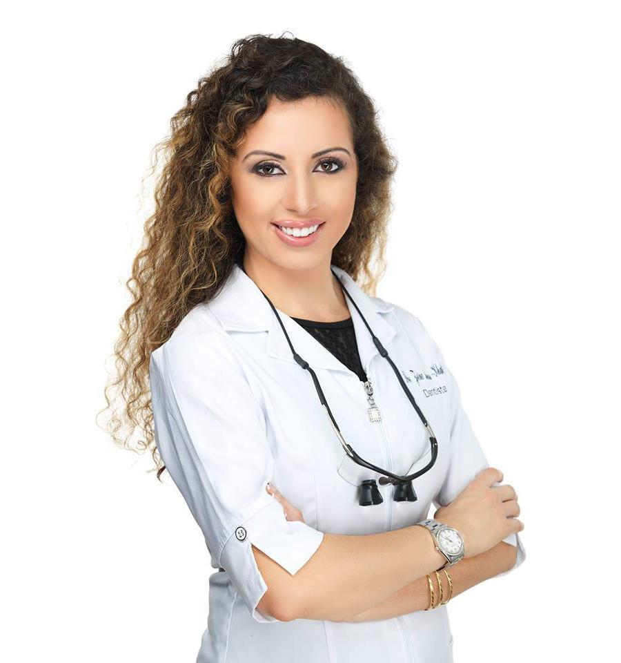 Clinique dentaire Dr Zeina Abou-Khalil dental clinic