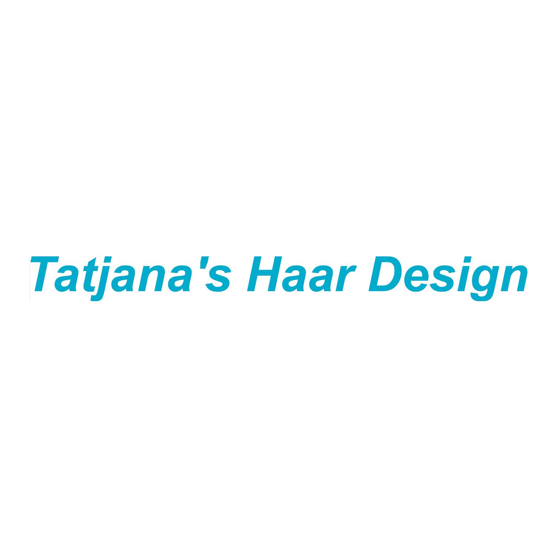 tatjana s hair design n rnberg. Black Bedroom Furniture Sets. Home Design Ideas