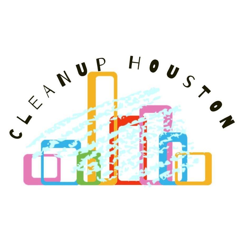 Cleanup Houston