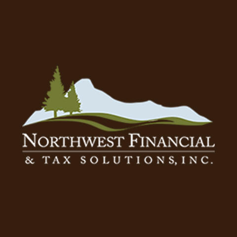 Northwest Financial & Tax Solutions, Inc.