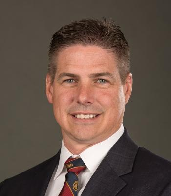 Bryan Macdonald: Allstate Insurance image 6
