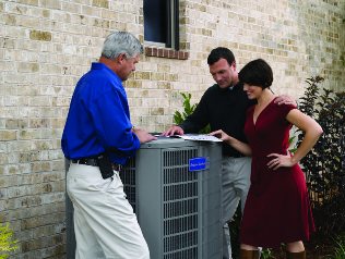 D & D Heating & Air Conditioning image 4