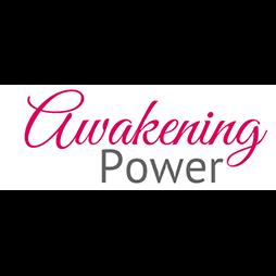 Awakening Power - Loveland, CO 80538 - (720)366-0773   ShowMeLocal.com