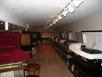 Papavero Funeral Home image 15