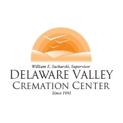 Delaware Valley Cremation Center