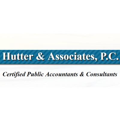 Hutter & Associates, P.C., Cpas