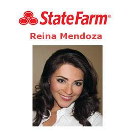Reina Mendoza - State Farm Insurance Agent