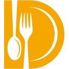 Refrigeration & Food Equipment Inc.