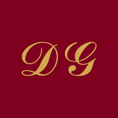 Dennis A. Gaishauser Dds, Inc