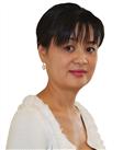 Farmers Insurance - Amanda Nguyen