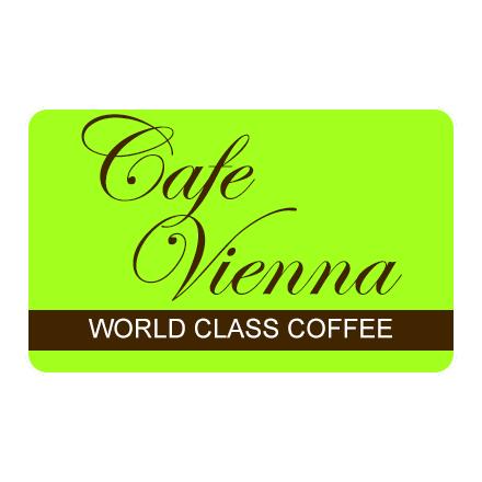 Cafe Vienna image 0