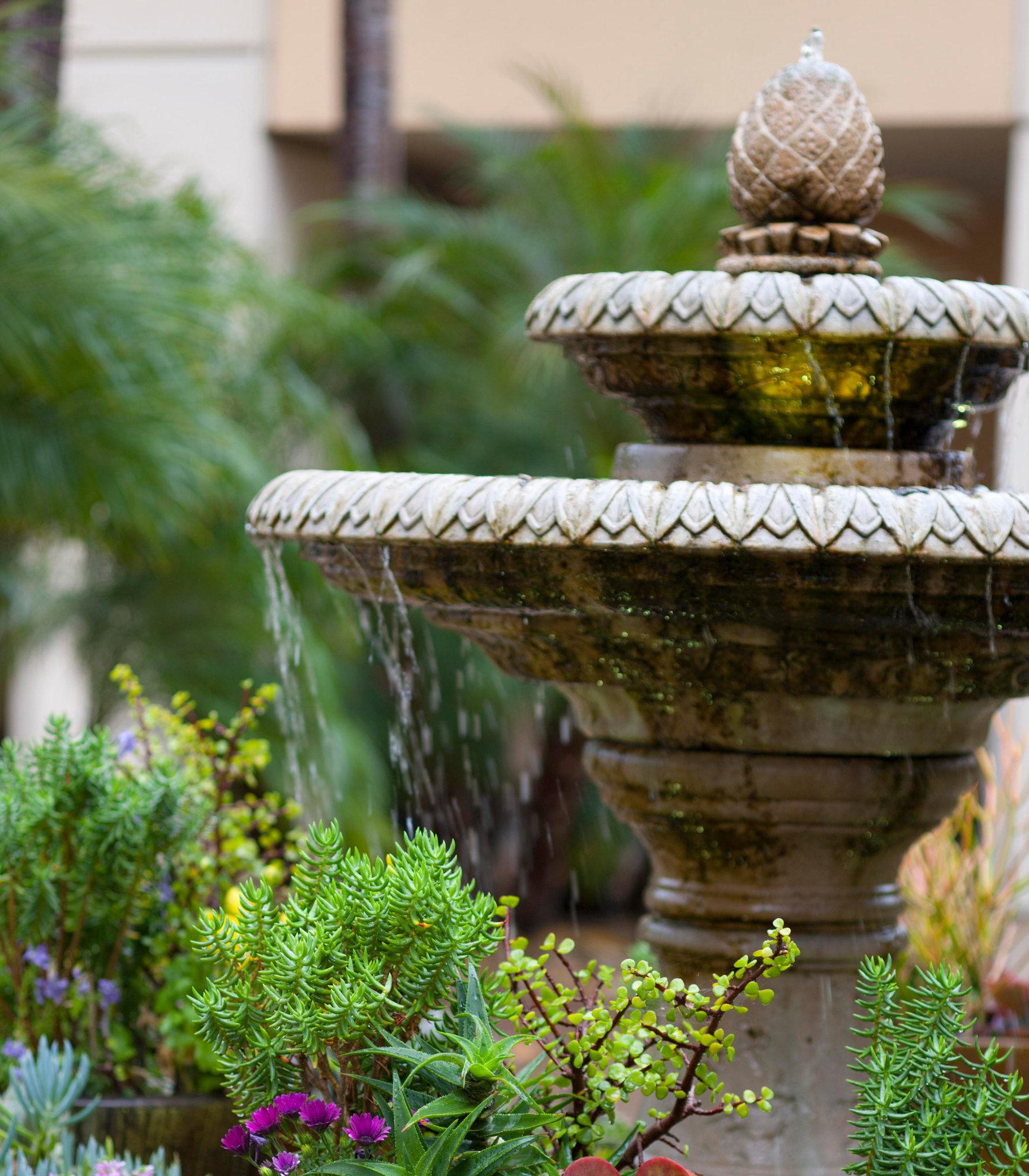 San Diego Marriott Mission Valley image 10