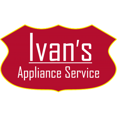 Ivan S Appliance Service In Irving Tx 75060 Citysearch