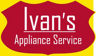 Ivan's Appliance Service image 0