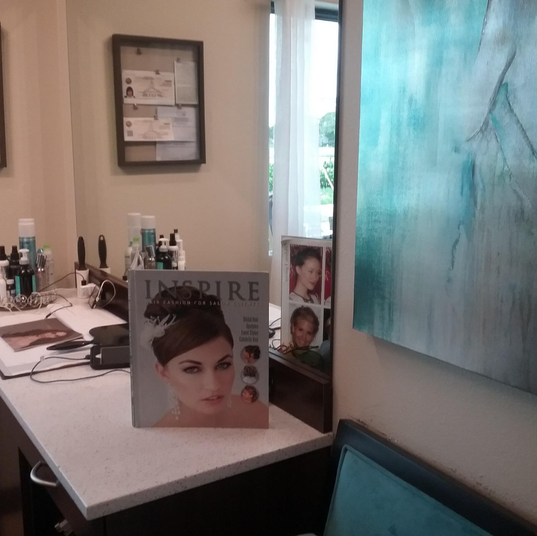 Sor's Hair Studio image 1
