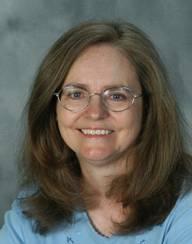 Edie Stone, MA, LPC image 2