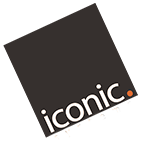 iconic.systems